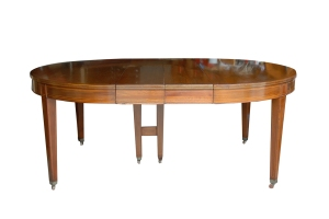 08 Dining table w5leaves1