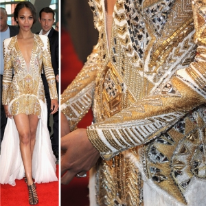 Zoe Saldana-GOLD IN CLOTHING ---789914e013a007bd_zoesaldana